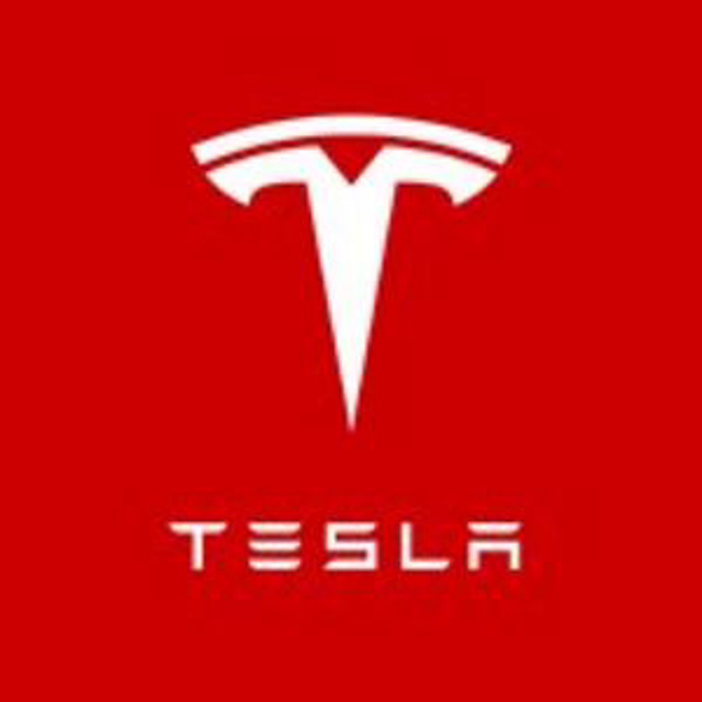 Tesla Inc On Vimeo - About tesla motors