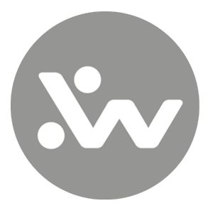 Profile picture for weiss communication+design