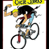 Cycle Jerks