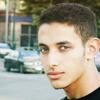 Ahmed Shedid