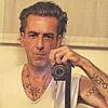 Paul Treeskin
