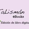 Talismán eBooks
