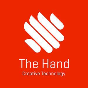 Profile picture for The Hand Creative Technology