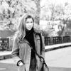 Natasha Goryunova