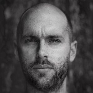 Profile picture for Alexander Götze
