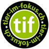 tier-im-fokus.ch