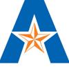 UTA Nursing & Health Innovation