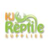 KJ Reptile Supplies