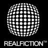 RealFiction.com