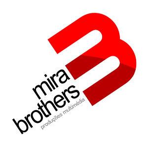 Profile picture for Mira Bros