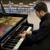Jean-Philippe Sylvestre pianist