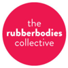 the rubberbodies collective