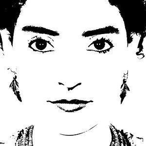 Profile picture for Lu Horta
