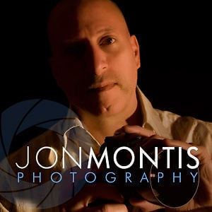 Profile picture for Jon Montis
