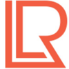 Liz Laine Reps, Inc.