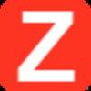 ZiMBauer