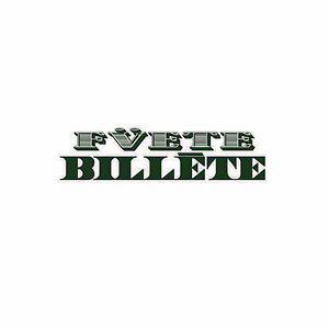 Profile picture for Fuete Billete