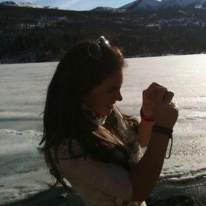 Profile picture for Carmela Capuchino