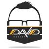 DAVID AVELLANEDA