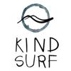 Kind Surf