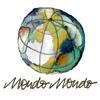 Mondo Mondo