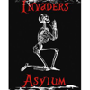 Invaders Asylum