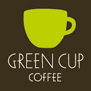 Profile picture for Green Cup Coffee