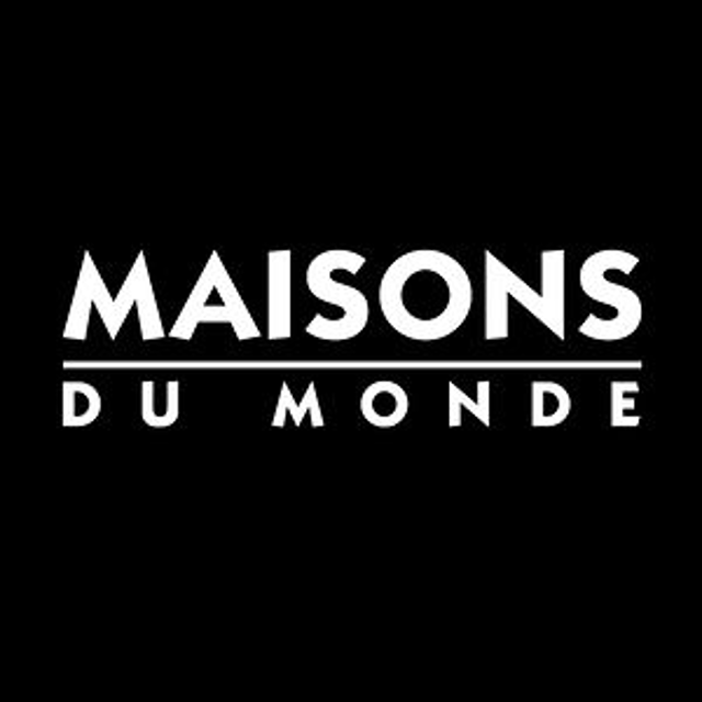 Maisons du monde on vimeo for Maison du monde arredo bagno
