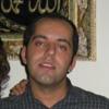 Alireza Farshbaf