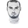 Maaz Ahmed