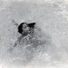 ilana Lichtenstein