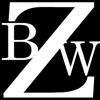 Bill Z Way