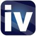 InclusiveVideo.com