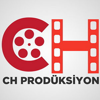 CH PRODUKSIYON