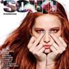SOUP Magazine