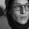 Francesca Cianniello