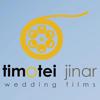 Timotei Jinar