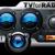 TVforRadio