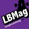 LongboardMag