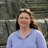 Kristi Richburg