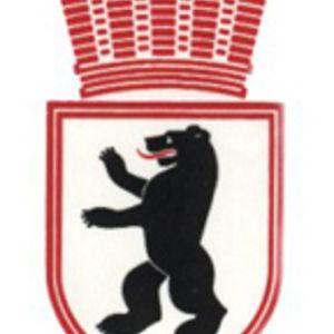 Profile picture for Berliner Junge