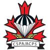 CSPA | ACPS