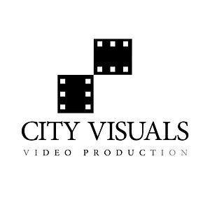 Profile picture for City Visuals