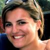 Laura Prelsnik