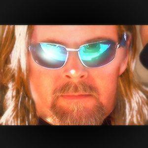 Profile picture for Todd Allen Erickson