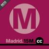 Madrid.15M.cc