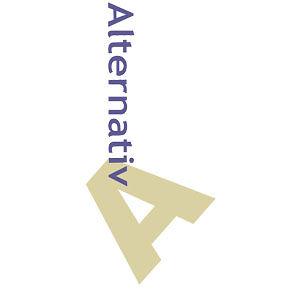 Profile picture for Alternativa de Medios