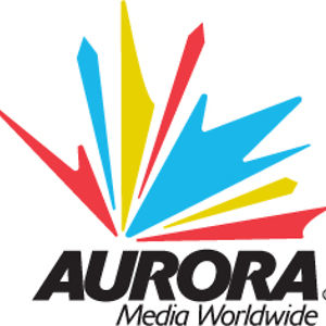Profile picture for Aurora Media Worldwide
