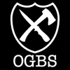 OGBS