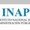 INAP (Q2811002A)